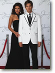 Tuxedos Weddings Quinceanera Proms