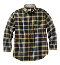 Woolrich Sportswear Clothing for Casual and Dressy Occasions