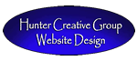 Iowa Website Designers